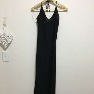 Glassons Slip Dress - Size 12