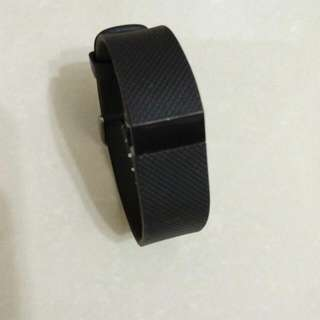 Preloved FITBIT ChargeHR