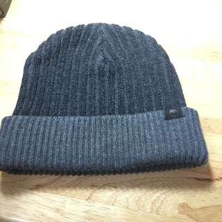 Timberland毛帽