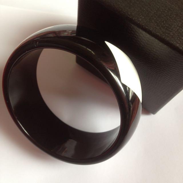 塑膠幾何手環