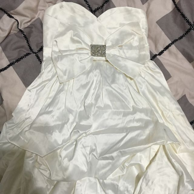 降價跑趴小洋裝 2件合購僅80
