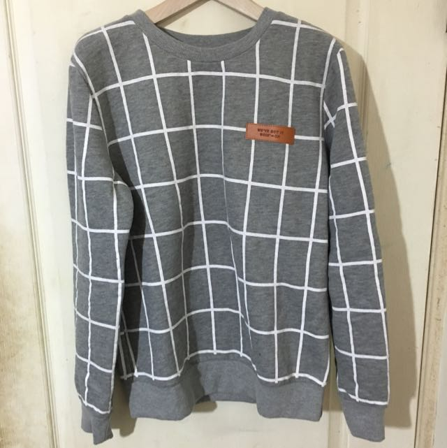 降價❗️IMAGE👕全新保暖鋪棉上衣