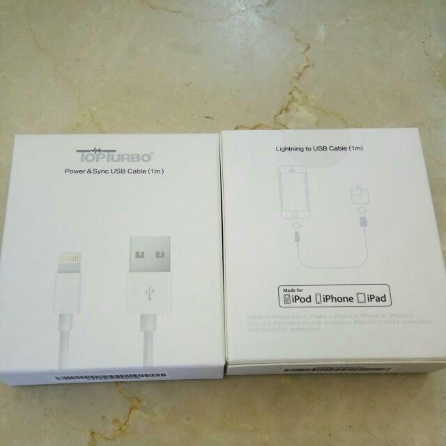 MFI認證 iphone線