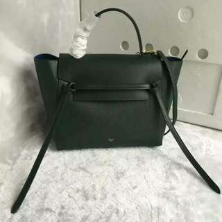 New Celine Handbag