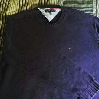 Tommy Hilfiger knit