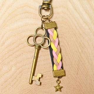 ❤️鑰匙鑰匙圈