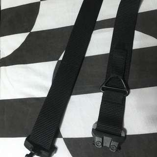 Helicon-tex Cobra Tactical Belt
