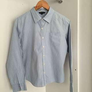 Shirt Workwear