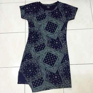 Tshirt Dress NEW - Included Postage 😸