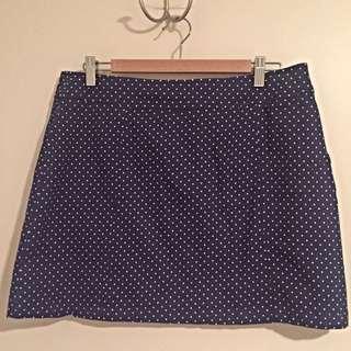 PRINCESS HIGHWAY Mini Skirt Size 16