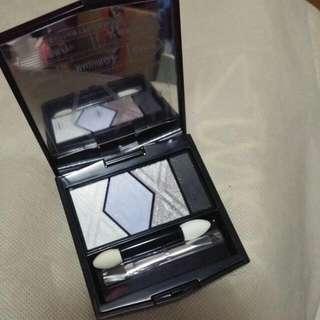 Shiseido  Maquillage Eye Shadow