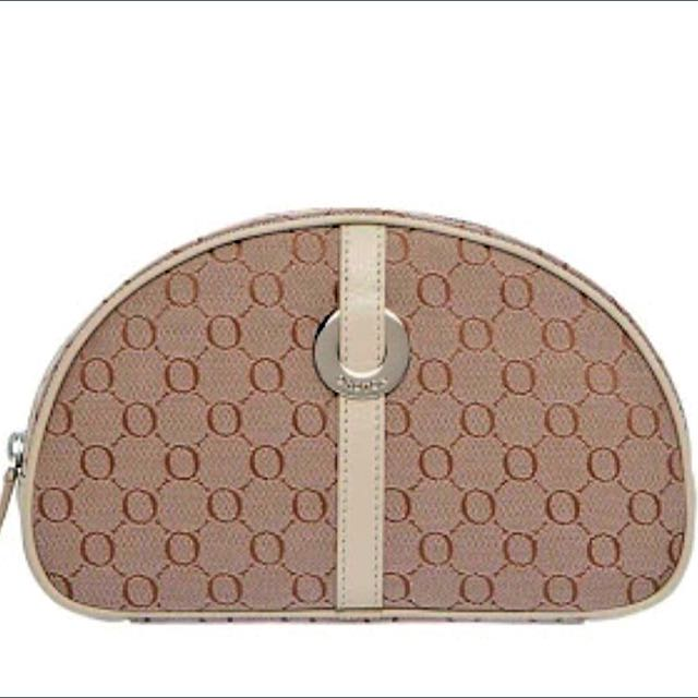 Brand New Oroton Perugia Small Purse