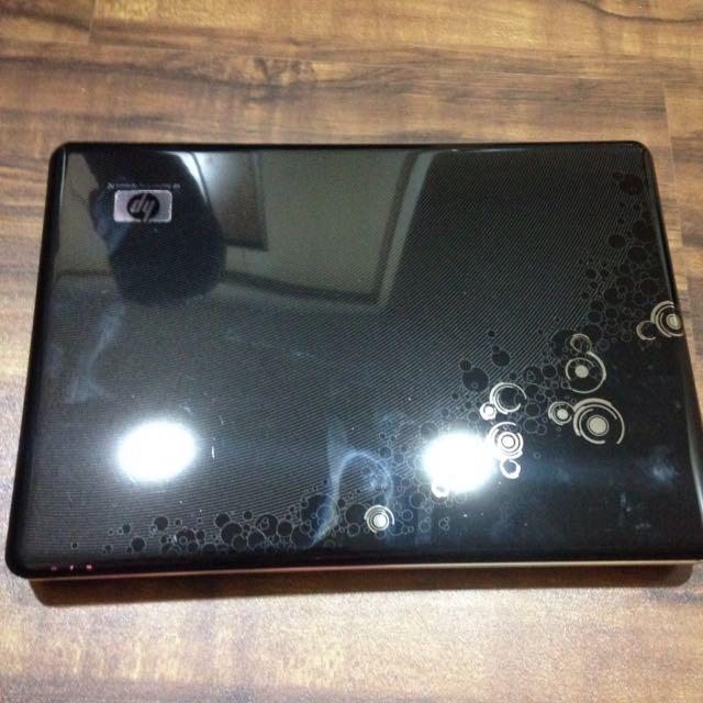HP Notebook 筆記型電腦