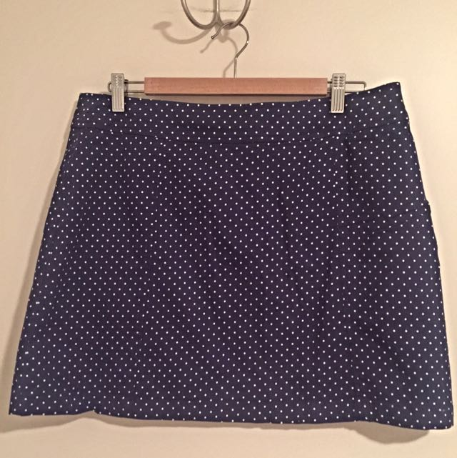 PRINCESS HIGHWAY Mini Skirt Size 16