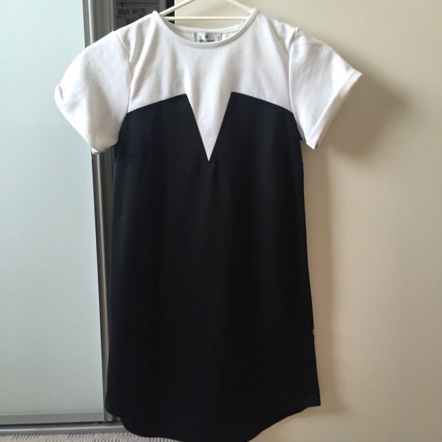 Stussy Dress