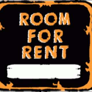 Room For Rent (FEMALES only)