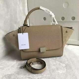 New Celine Lady Handbag