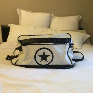 Converse Travel Bag