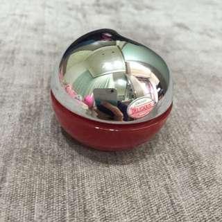 DKNY紅蘋果 7ml小香