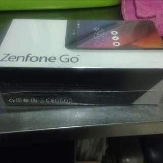 ASUS ZenFone Go(華碩全新)