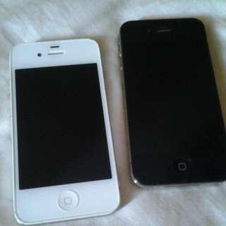 Iphone求徵收。