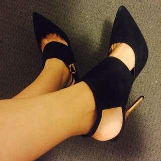 Sexy Heels ( Atmosphere Brand )