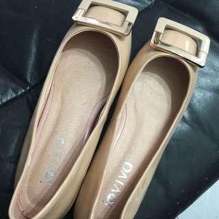 韓國平底鞋