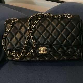 Chanel Replica Class AAA