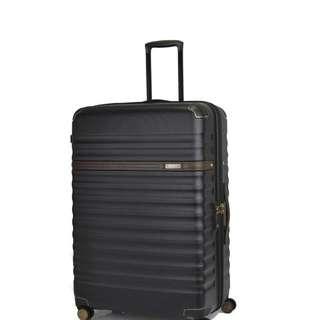Samsonite Black Label Richmond Spinner 75cm Luggage