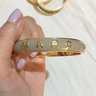 Marc Jacobs Wrist Bangle
