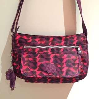 KIPLING Convenient sling bag