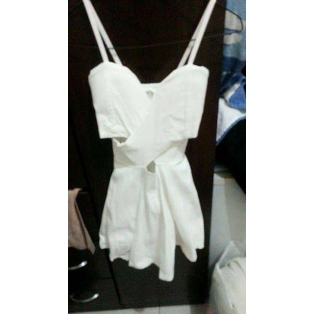 洋裝(含運)