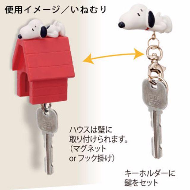 限時免運超超超可愛 Snoopy 鑰匙圈 鑰匙扣吊飾 房子 屋子 趴著 飛行員 打字機 作家