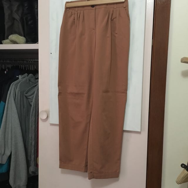 {PENDING} Forever New Trousers