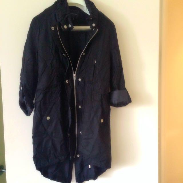 Portmans Size 6 Jacket