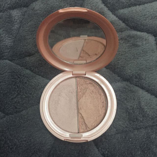 Stila Highlights