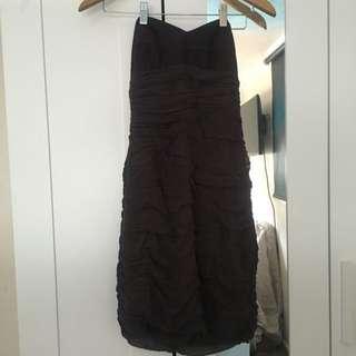 Wish Dress! Size 8.