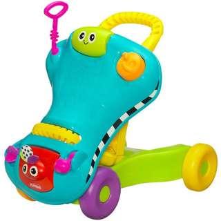 Playskool Baby Walker