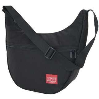 Nolita Shoulder Bag