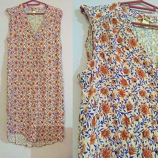 H&M Dress Size US 10