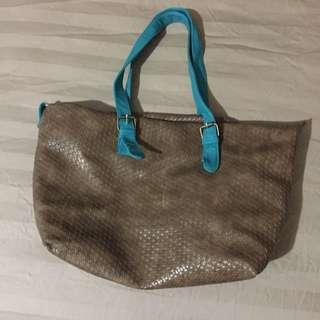Parisian Bag 😊