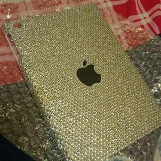 iPad Mini 2, 3 殼, 蘋果, 保護殼, 美國寄回, 鑽石