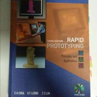 Rapid Prototyping Principles And Application Ck Chua Kf Leong