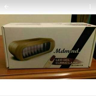 特價💪全新✨明洞光療機👯送指甲油
