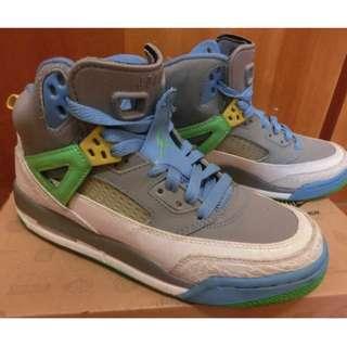 限量Nike Air Jordan 4代 復活節配色