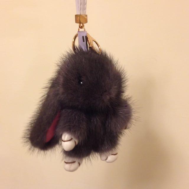 kopenhagen fur rabbit