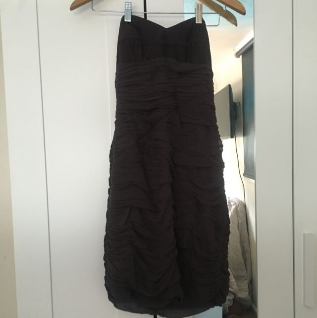 Wish Dress! Size 8.
