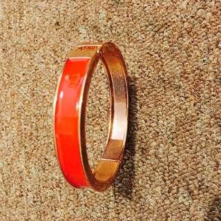 Sportsgirl Bracelet