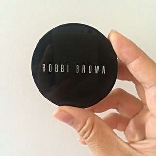 BOBBI BROWN POT ROUGE FOR LIPS AND CHEEKS ROSE 10