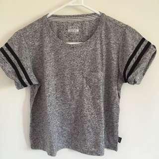 Cotton On Body Pocket Top Size XS